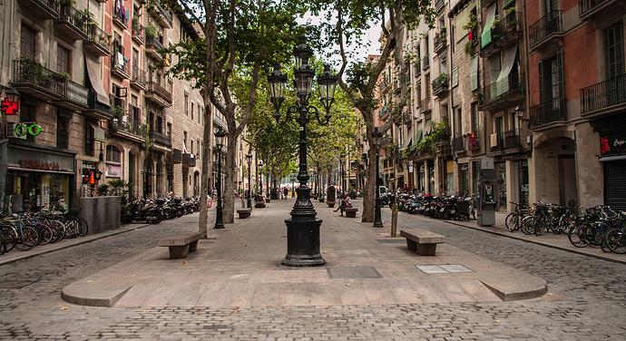 barcelona_el_born